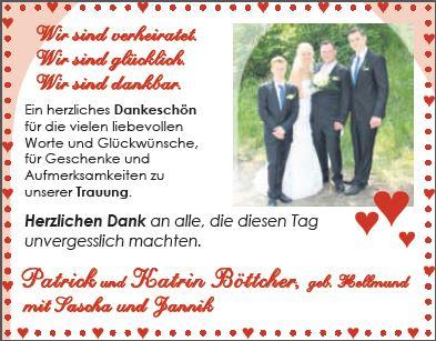 Brautpaare Der Region Quedlinburg Und Umgebung Sag Ja