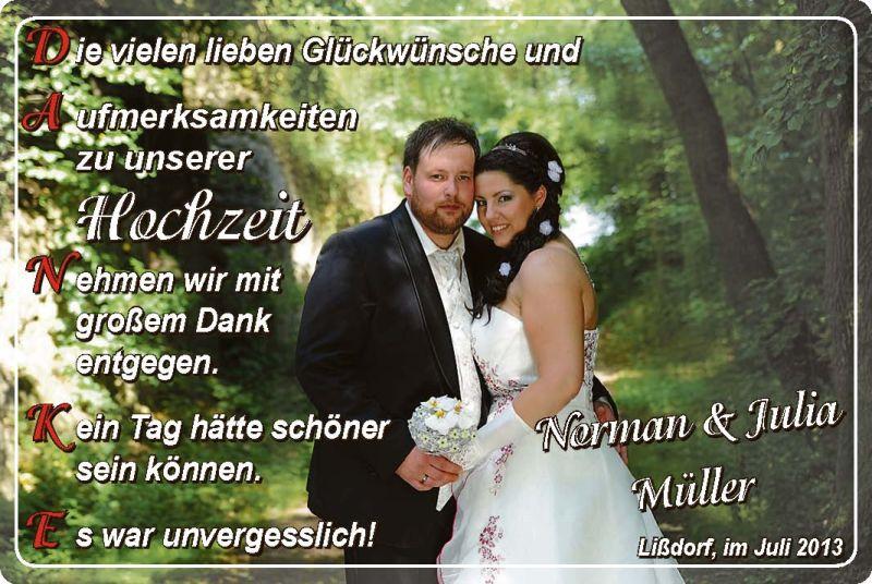 Doreen schmidt and anja limbach berlin calling 2008 - 4 4